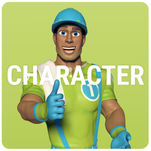 category-character