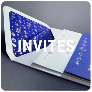 category-invites