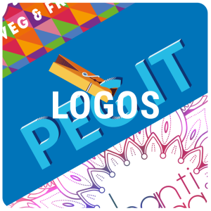 category-logos