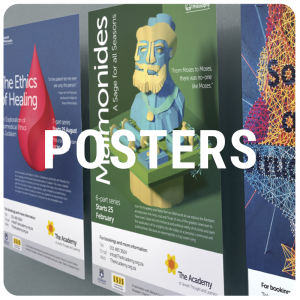 category-posters
