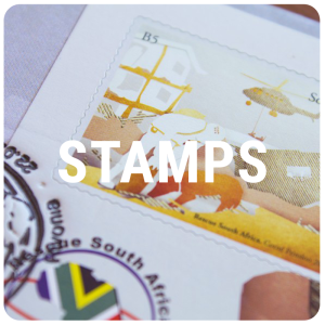category-stamps