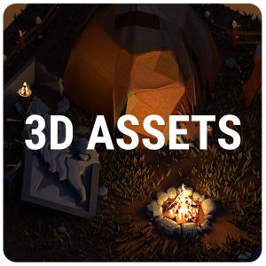 category-3d-assets